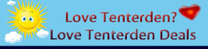 LoveTenterden Deals